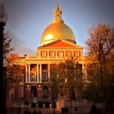 boston_005_web