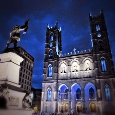 montreal_010