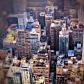 new_york_001_web