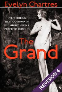 The_Grand_Bravo_Revision_3