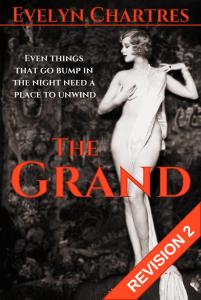 The_Grand_Bravo_Series
