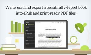 featured_ePub_generator