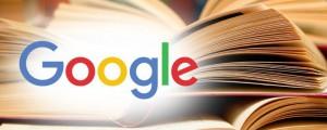 featured_google_docs
