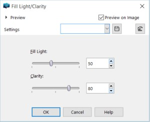 Process - Brightness - Window.png