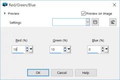 Process - Colour - Window.png