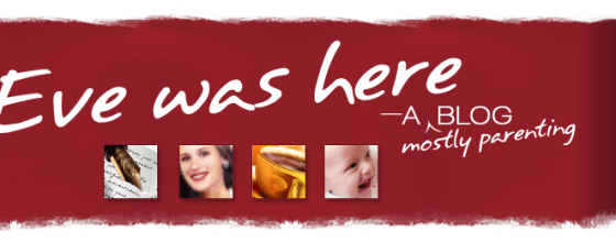 WP-blog-header-parenting.png