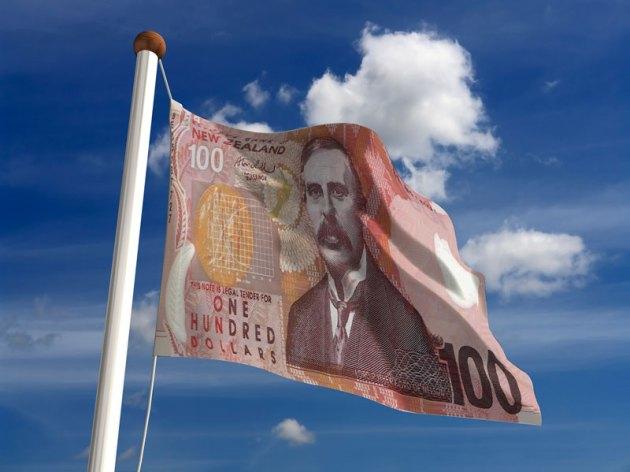 100dollarflag