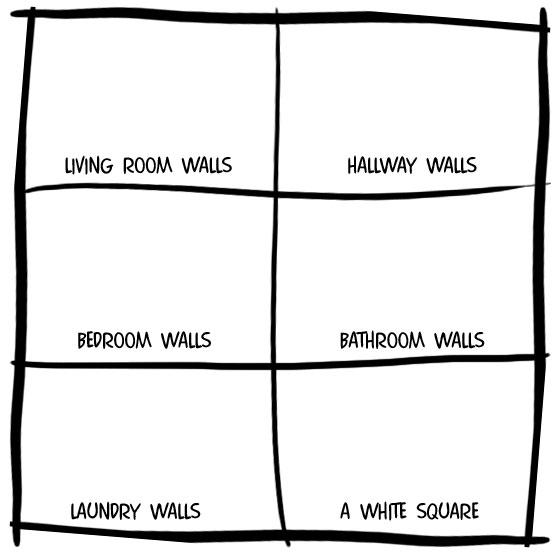 white-walls-560px
