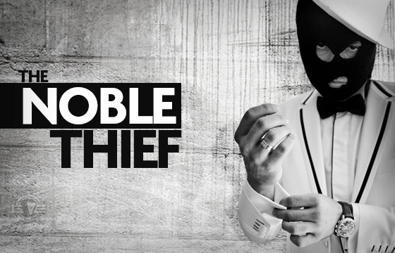 the-noble-thief
