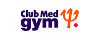 logos-clubmedgym-200px