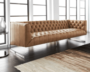 This sofa is so Sexy...how fabulous..