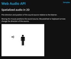 web-audio-api-man