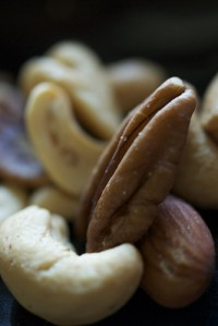 Top 5 Fats that Every Raw Vegan Should Eat