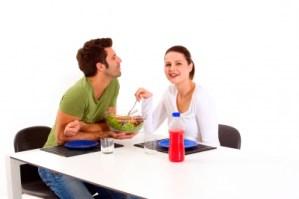 Vegan Alternatives for Animal-Based Foods