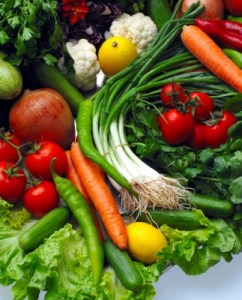 Vitamin B12, Vitamin D and Omega-3-Fatty Acids Deficiency in Vegans