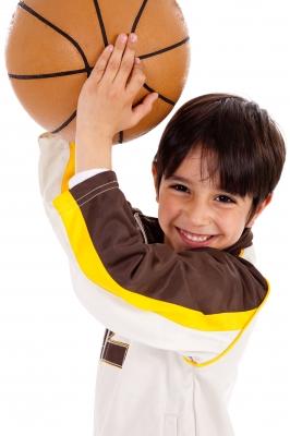 boy-shooting-ball