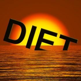 broken-diet