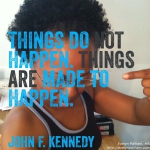 things-made-to-happen