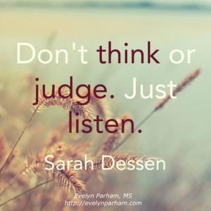 do-not-judge-listen