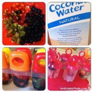 coconut-water-pop-ingredients