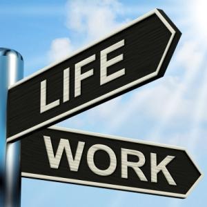 balance-work-life