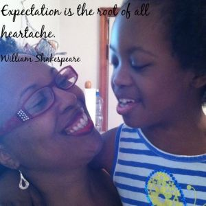 expectations-mom-daughter