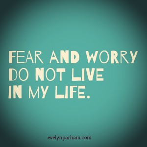 fearandworry