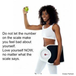 scale-self-love