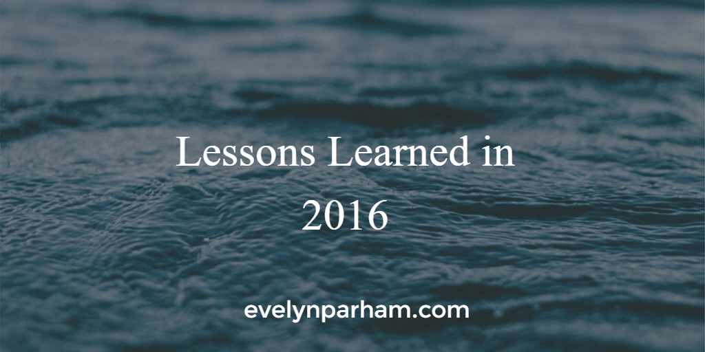 lessons-2016