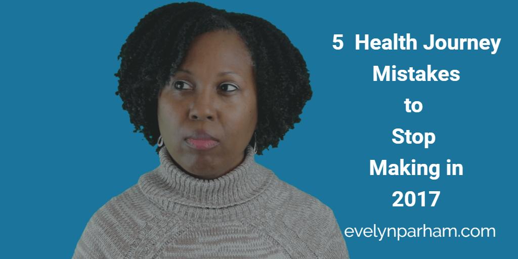 health-journey-mistakes