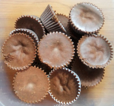 almond-butter-chia-cups