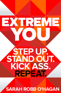 Extreme-You-Eover
