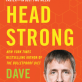 Head Strong: The Bulletproof Plan to Activate Untapped Brain Energy (Book Review)