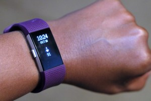 Is Using a Fitness Tracker a Waste of Time?