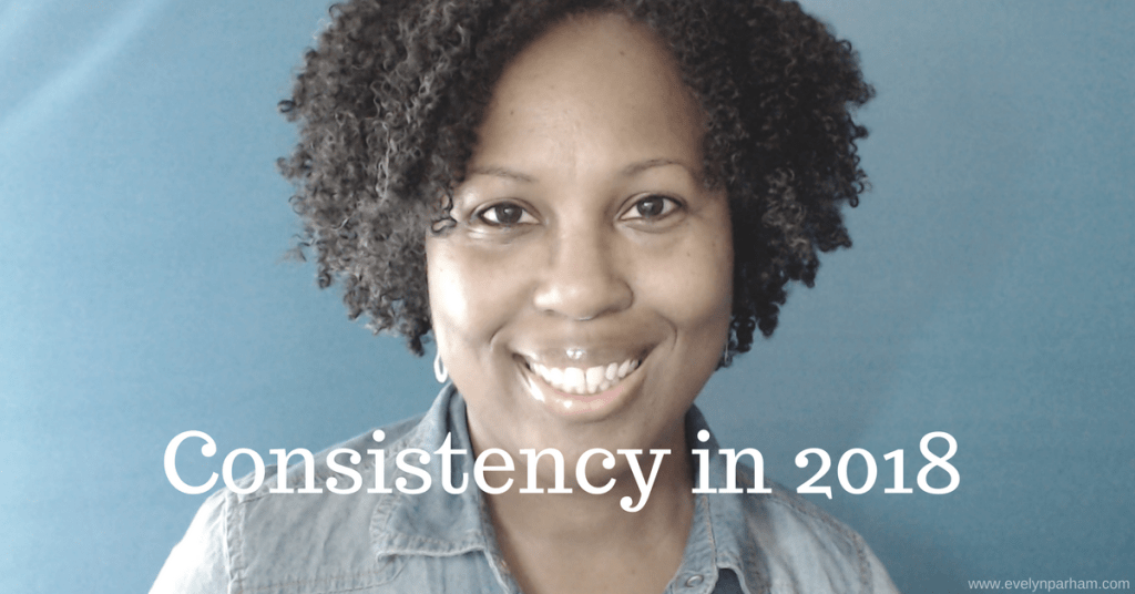 cosisitency-evelyn-2018