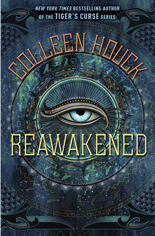 Review – Reawakened