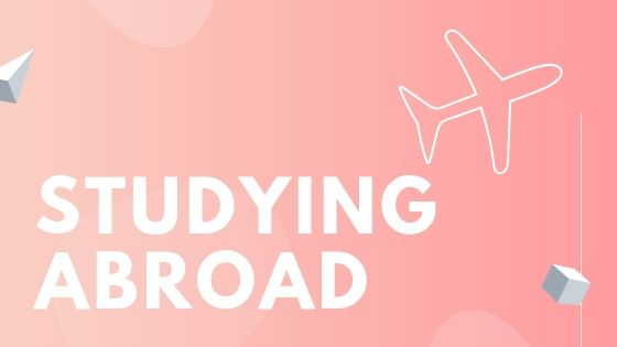 Studying abroad – after one year!
