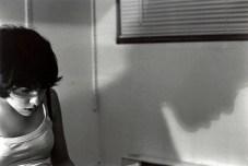 Andrea shadow
