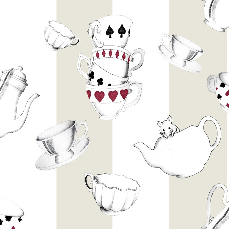 Design blog 3