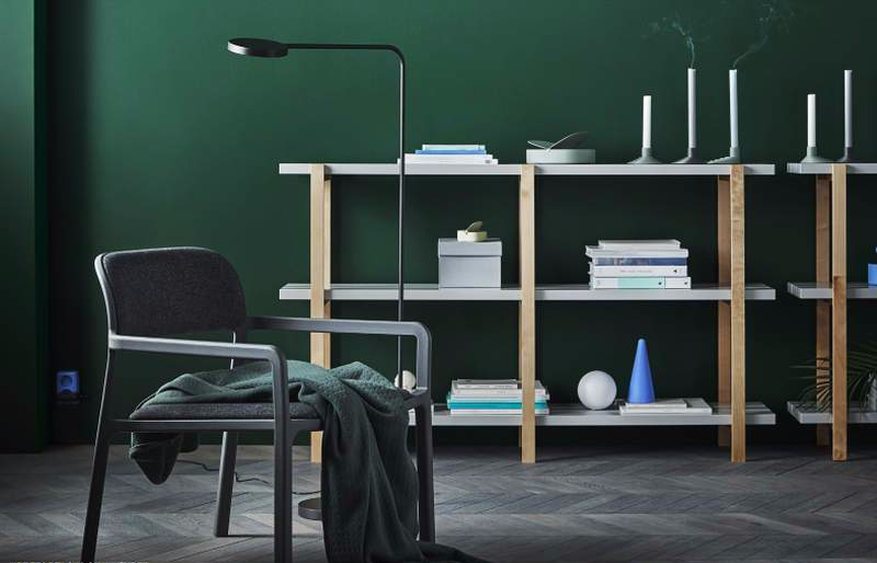 Ikea-and-Hay-will-unveil-Ypperlig-collection-this-fall_17