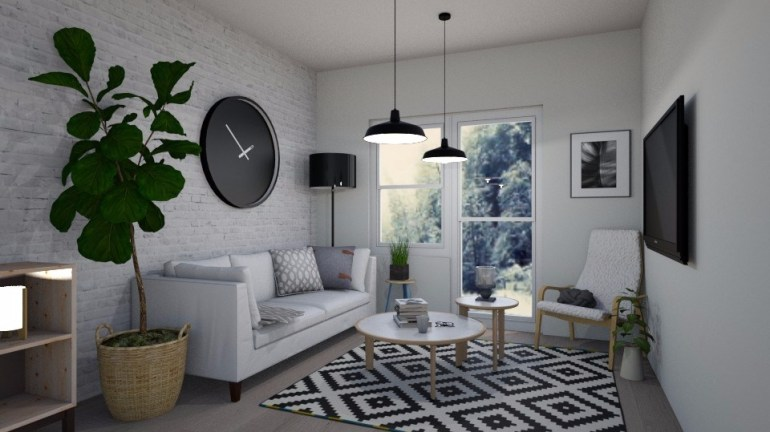 rooms-20343832-scandi-simple-living