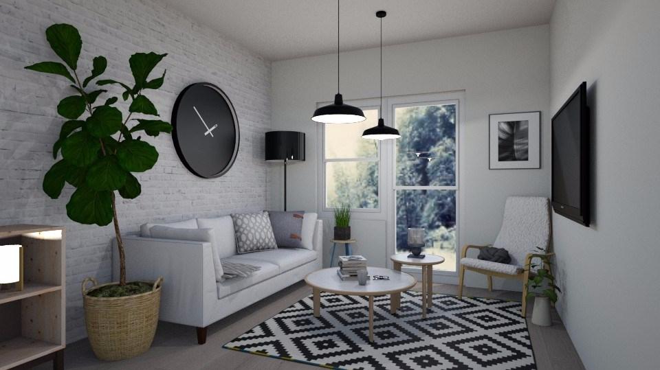 rooms-20343832-scandi-simple-living