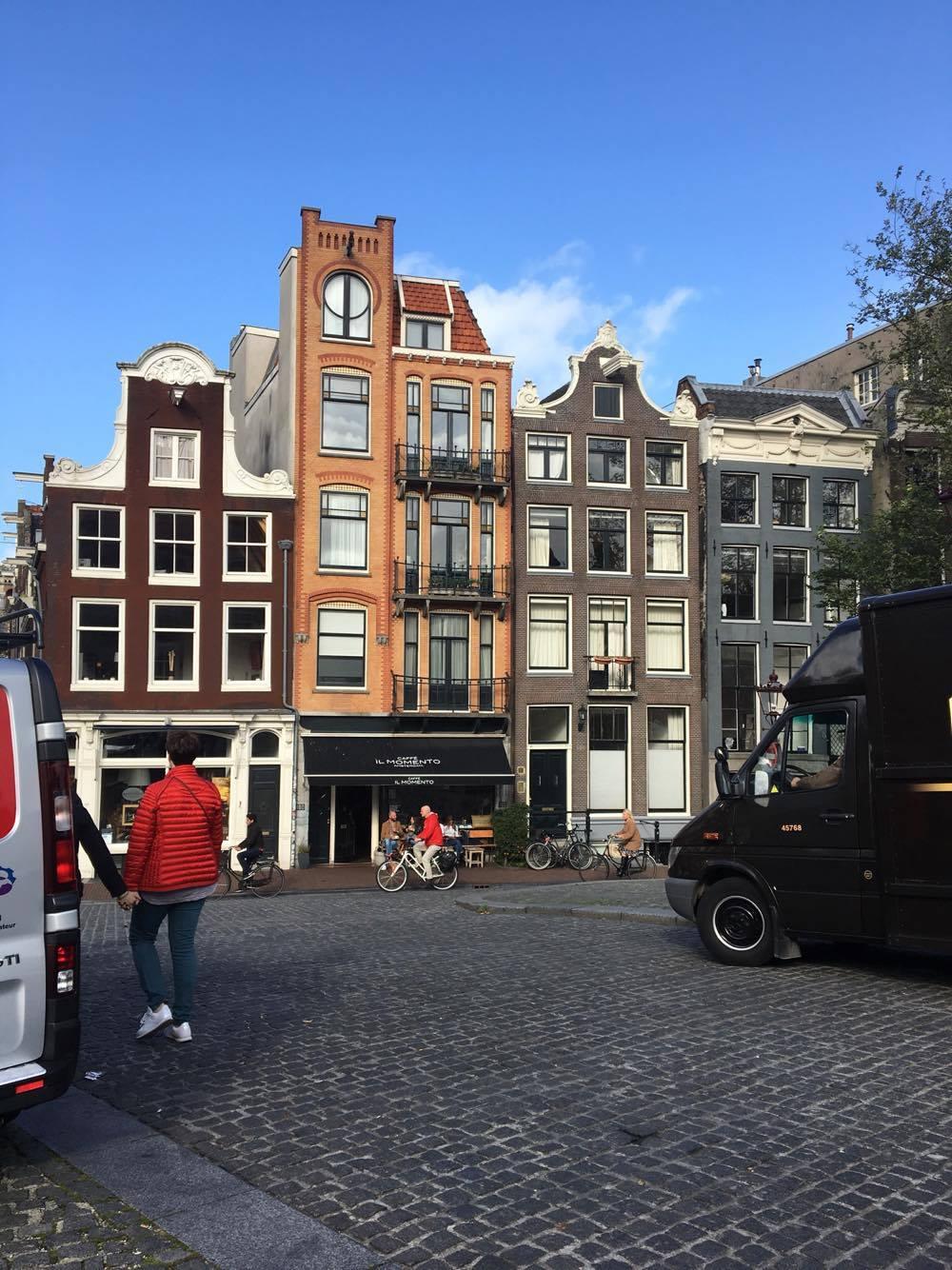 Amsterdam 15