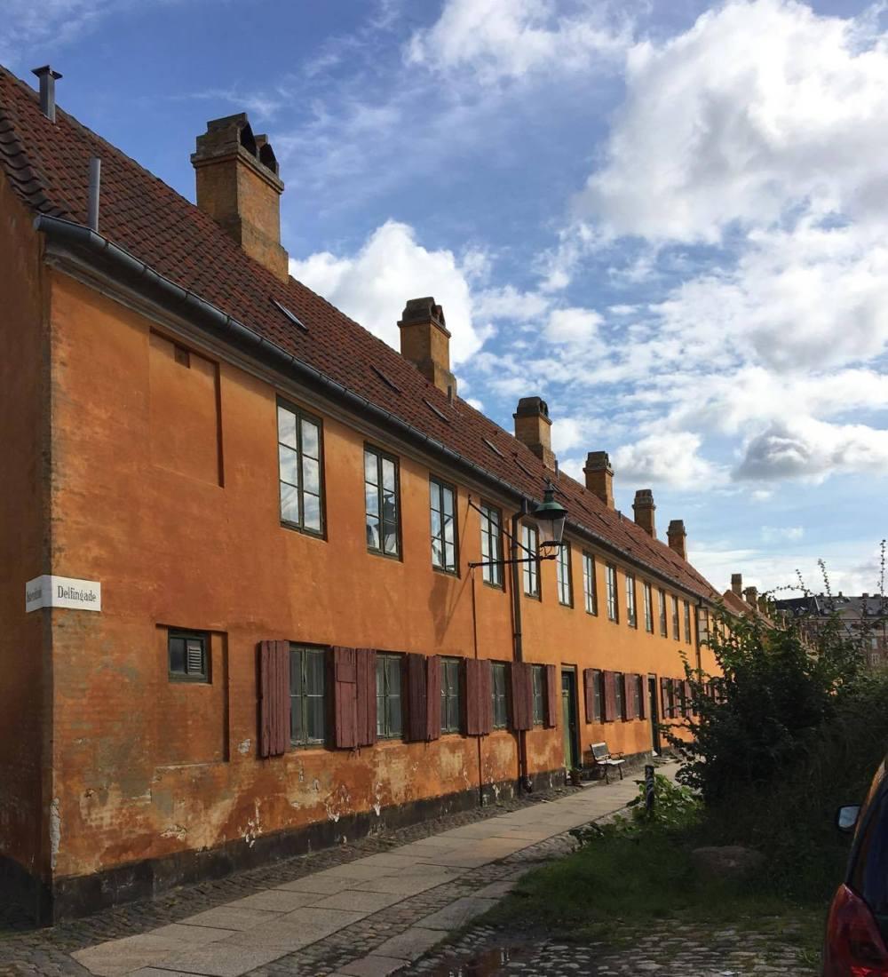 Copenhagen house 1.jpg
