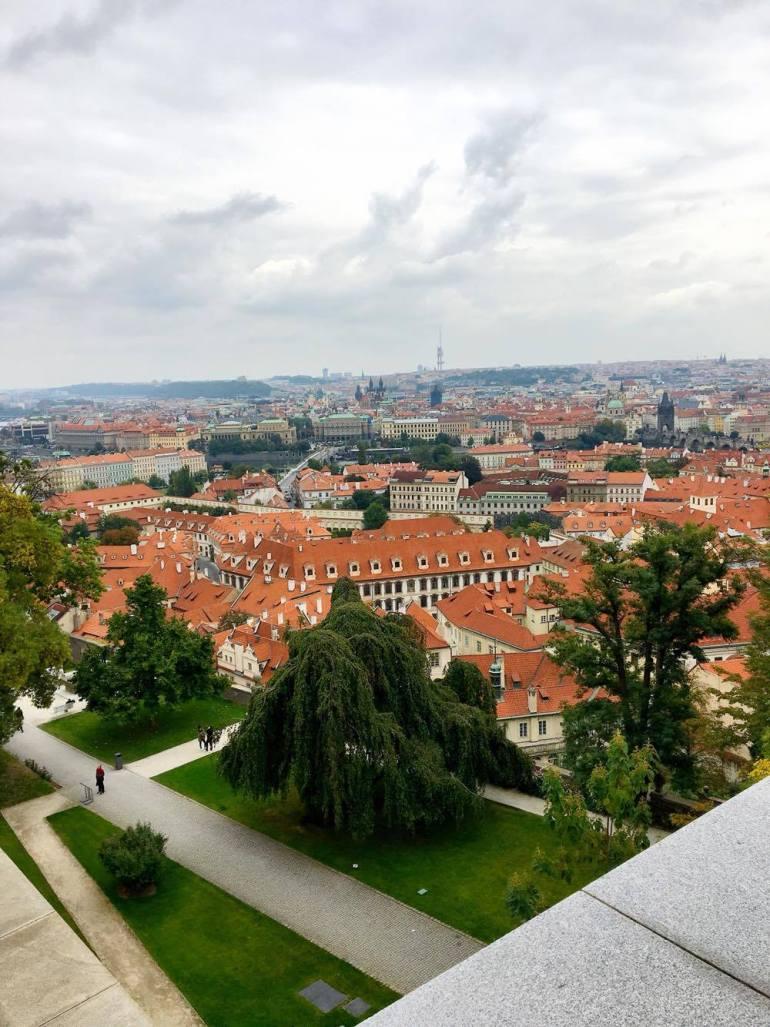Prague view 1.jpg