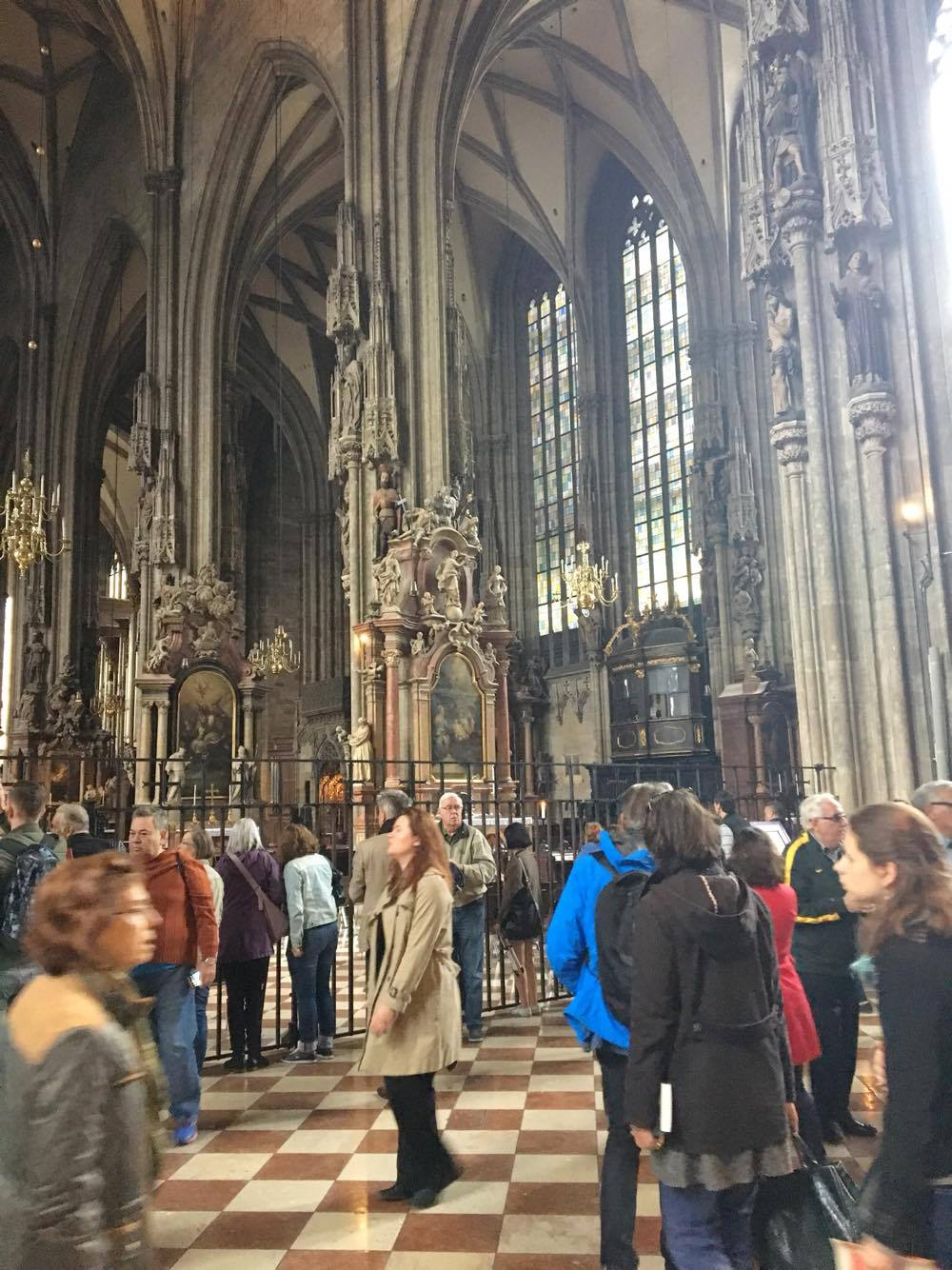 Vienna church.jpg