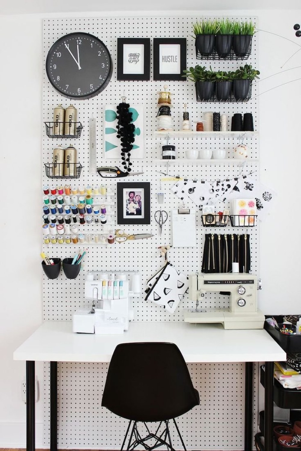 Craft room.jpg