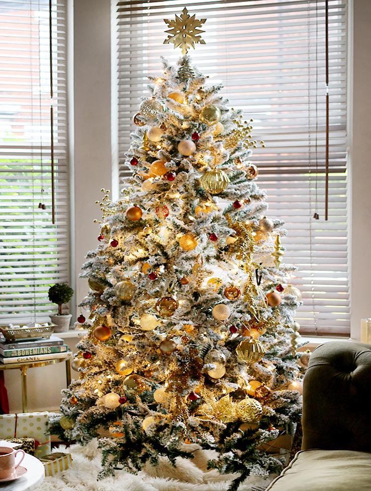 fdff1fdba391d95ca87df8f3f3a1a4a7--flocked-christmas-trees-christmas-time.jpg