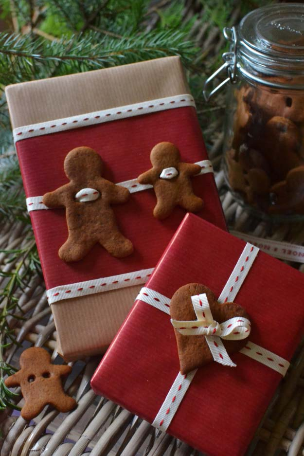 Home-Made-Ginger-Bread-Gift-Tags