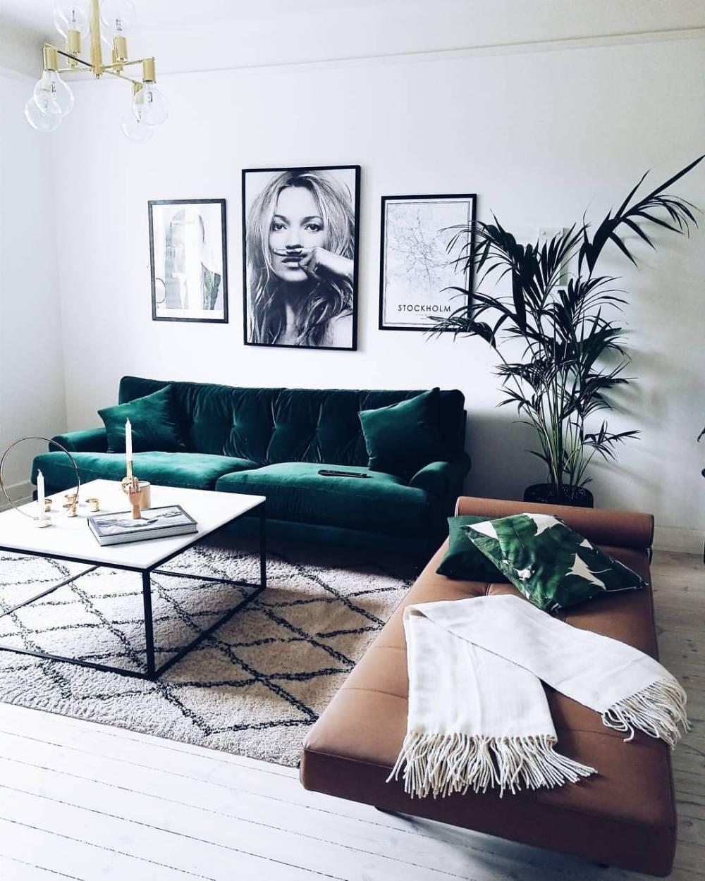 Velvet sofa.jpg